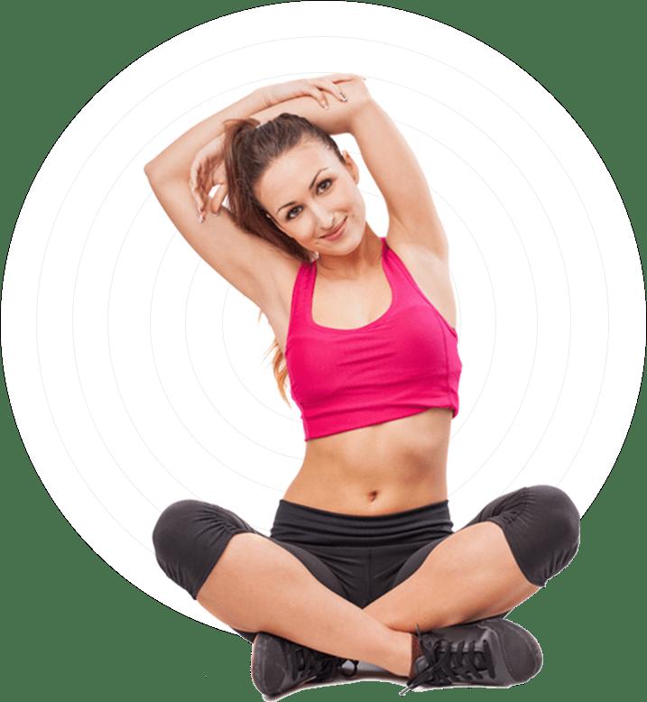 Super Immune Booster Benefits
